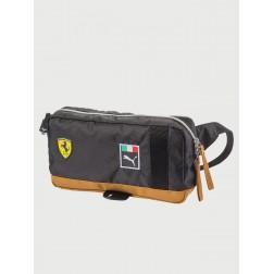 Ledvinka PUMA Ferrari SF FANWEAR WAIST BAG 075502 02