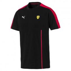 Tričko Puma Ferrari SF T7 Tee - 576702 02
