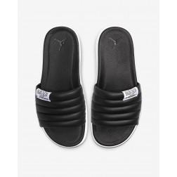 Pantofle NIKE JORDAN MODERO 2 SLIDE - AR1441 001