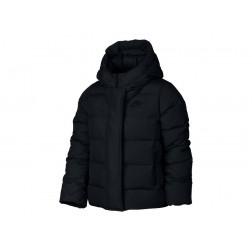 Péřová bunda Nike G Nsw Jkt Uptown 550