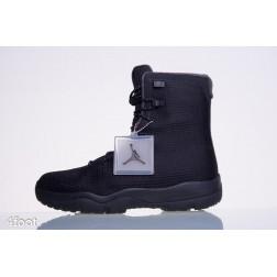 Obuv NIKE Jordan Future Boot
